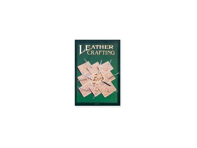 Leathercrafting Book