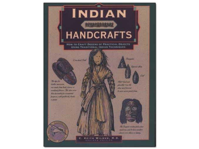Indian Handcrafts