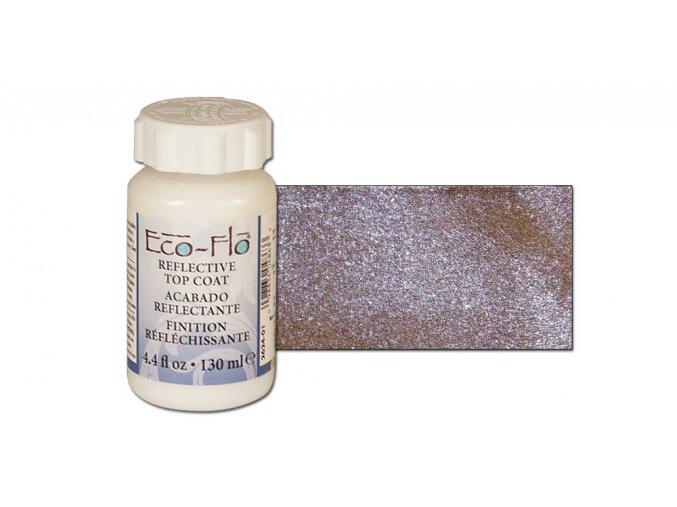 Reflexní nátěr Eco-Flo 4.4 fl. oz. (130 ml)