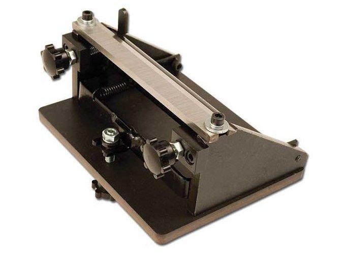 Craftool® High-Tech štípačka