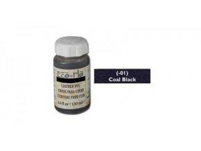 Barva na kůži Eco-Flo Leather Dye 4.4 fl. oz. (130 ml)