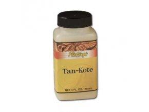 Fiebing's Tan Kote