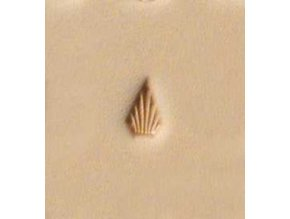 Raznice Figure Carving F916