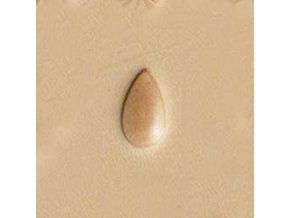 Raznice Pear Shader P208