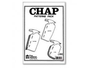 Chap Pattern Pack