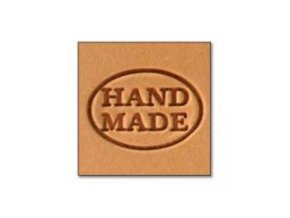 3D Mini raznice Hand made