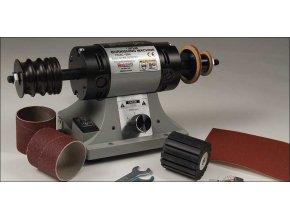 Craftool® Pro Rotační leštička
