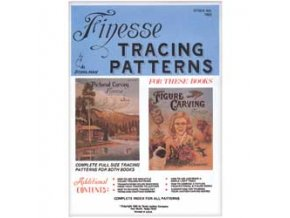 Finesse Tracing Patterns Pack