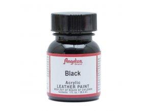 Barva na kůži Angelus Akrylic paint 1 fl.oz. (29,5 ml)