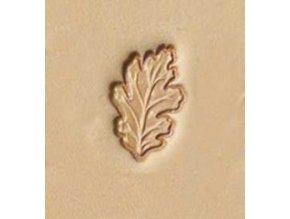 Raznice Leaf L950