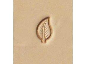 Raznice Leaf L953