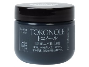 50210 120 00 Tokonole gel černý