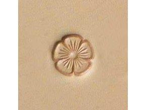 Raznice Flower W532