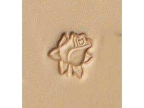 Raznice Flower W964